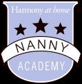 Nanny Academy